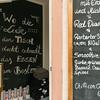 Frau Antje`s Cafe & Pfannkuchenhaus, Fahrstraße 39, 64832 Babenhausen, Telefon: 06073 7477584, Öffnungszeiten:Montag Ruhetag, Dienstag - Freitag 8.30 - 17.00 Uhr, Samstag - Sonntag  und Feiertags 9.00 - 17.00 Uhr