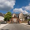 Friedberg/Hessen (Foto: Christoph Rau)