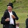 Festumzug zum Jubiläum 850 Jahre Hambach im Odenwald am 19. Juli 2015