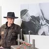 """Kunststoffstrasse im Landkreis Darmstadt-Dieburg: Ausstellung """"Plexiglas"""" bei Evonik Industries, Weiterstadt, 30. Oktober 2016"""
