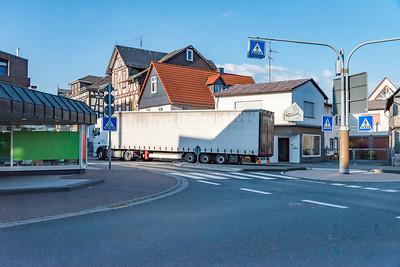 Staufenberg (Landkreis Gießen), Foto: Christoph Rau