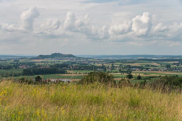 Vogelsberg (Foto: Christoph Rau)