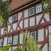 Homberg (Ohm), Vogelsberg (Foto: Christoph Rau)