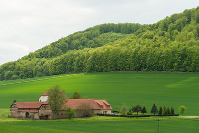 Wanfried