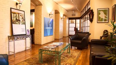 EXPRESS LINK: http://www.chromavision.net