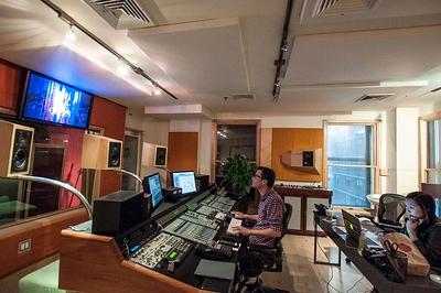 EXPRESS LINK: http://digitalartsny.com