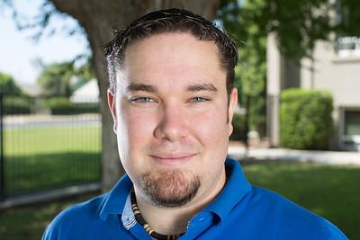 Peter Sonksen, Technology Coordinator Lindsay Unified School District Lindsay, Calif.