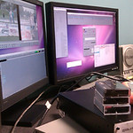 EXPRESS LINK: http://www.redthreadproductions.com/