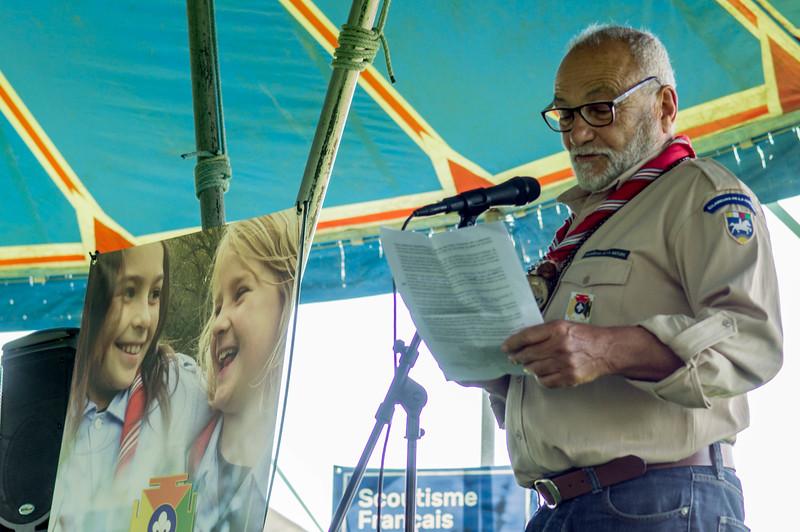 Georges Lançon