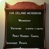 0006242020_ Eva_Delano_McKinnon_Homegoing