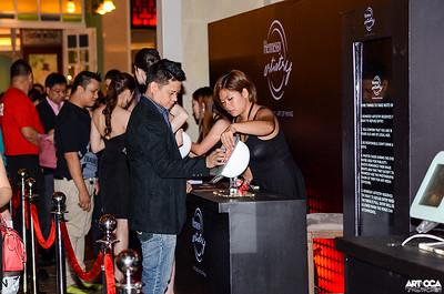 Hennessy Artistry 2012 (7)