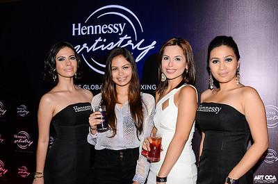 Hennessy Artistry 2012 (19)