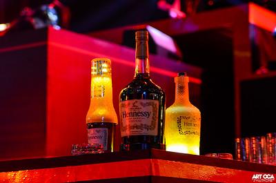 Hennessy Artistry 2012 (10)