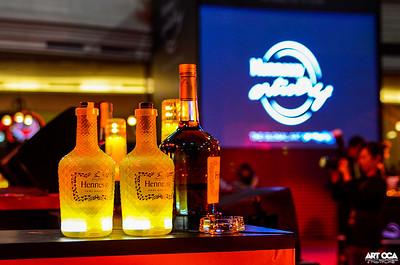 Hennessy Artistry 2012 (9)
