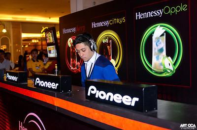 Hennessy Artistry 2012 (13)