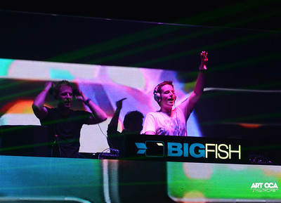 Tritonal at Bigfish (9)