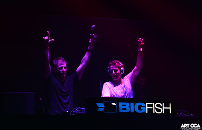 Tritonal at Bigfish (8)