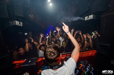 Andrew Rayel at TIME (4)