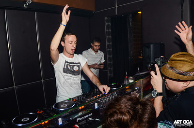 Andrew Rayel at TIME (14)