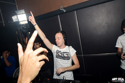 Andrew Rayel at TIME (6)
