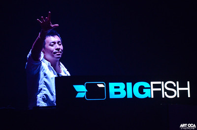 Bigfish Innovation White 2013 (20)