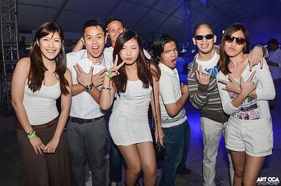 Bigfish Innovation White 2013 (5)