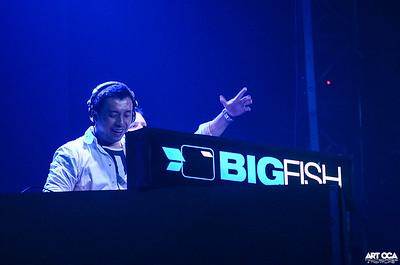 Bigfish Innovation White 2013 (17)