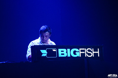 Bigfish Innovation White 2013 (10)