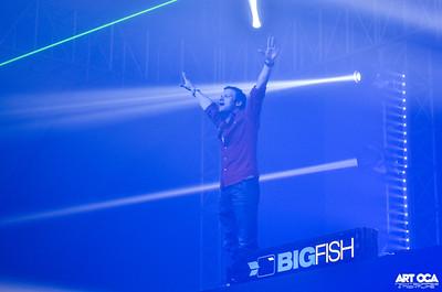 Dash Berlin at Bigfish (23)