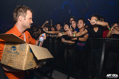 Dash Berlin at Bigfish (19)