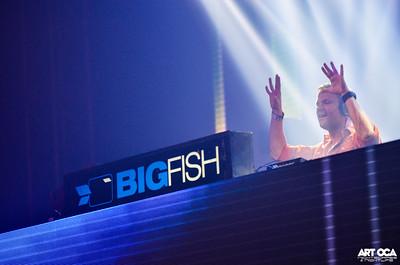 Dash Berlin at Bigfish (20)