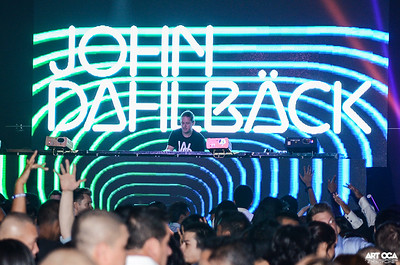 John Dahlbäck at Republiq (18)