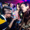 Paul Oakenfold at Haze (14)