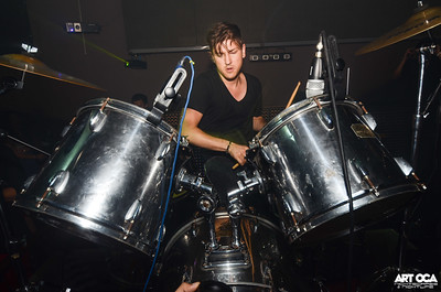 Quentin Mosimann at Palladium (13)