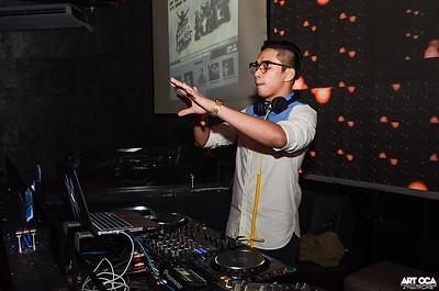 San Mig Light DJ Spinoff Finals 2013 (10)