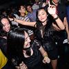 San Mig Light DJ Spinoff Finals 2013 (79)
