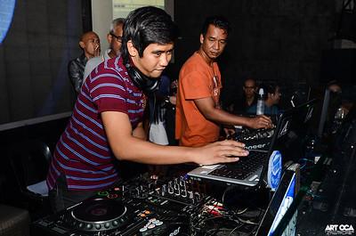 San Mig Light DJ Spinoff Finals 2013 (13)