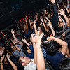 San Mig Light DJ Spinoff Finals 2013 (81)