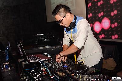 San Mig Light DJ Spinoff Finals 2013 (9)