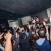 San Mig Light DJ Spinoff Finals 2013 (84)