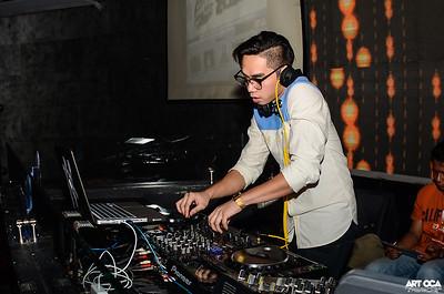 San Mig Light DJ Spinoff Finals 2013 (7)