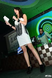 San Mig Light DJ Spinoff Finals 2013 (4)