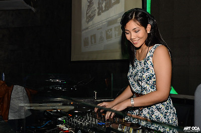 San Mig Light DJ Spinoff Finals 2013 (20)