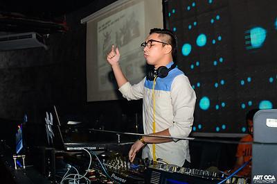San Mig Light DJ Spinoff Finals 2013 (8)
