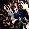 San Mig Light DJ Spinoff Finals 2013 (82)