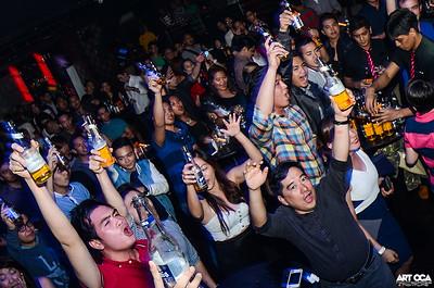 San Mig Light DJ Spinoff Finals 2013 (12)