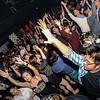 San Mig Light DJ Spinoff Finals 2013 (77)