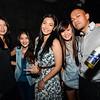 San Mig Light DJ Spinoff Finals 2013 (70)