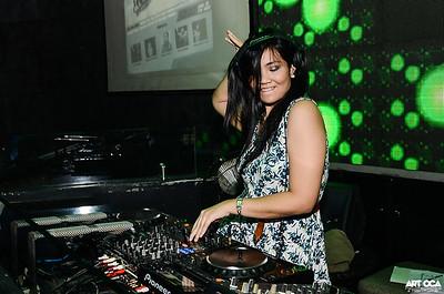 San Mig Light DJ Spinoff Finals 2013 (1)