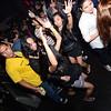 San Mig Light DJ Spinoff Finals 2013 (78)